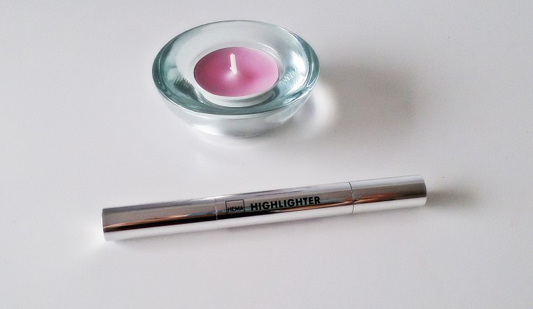 Hema highlighter