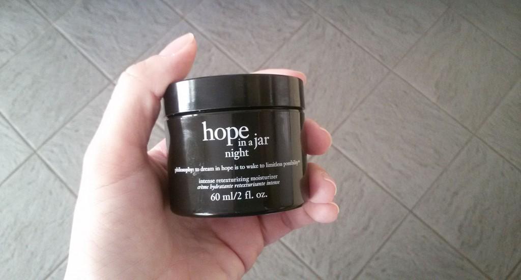 hope-in-jar