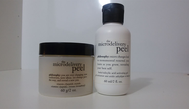 microdelivery-peel