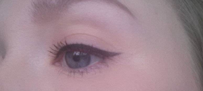 eyeliner-swatch-oog