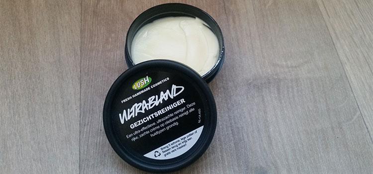 Lush-Ultrabland