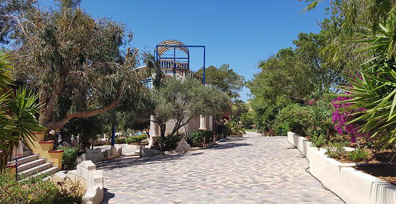 Plog vakantie Kreta: deel 2