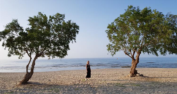 Plog vakantie Kreta: deel 4