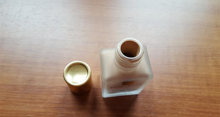 Verpakking2