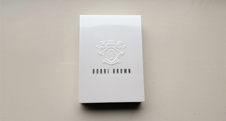 Review: Bobbi Brown – Cheek Glow Palette